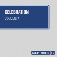 Celebration, Vol. 7 — Amnesia