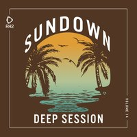 Sundown Deep Session, Vol. 14 — сборник
