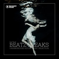Beatz 4 Freaks, Vol. 28 — сборник