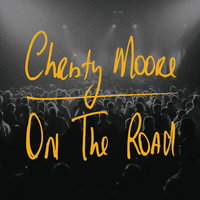 On the Road — Christy Moore