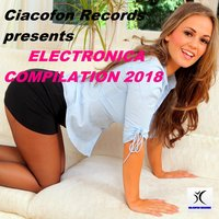 Ciacofon Records presents — сборник