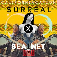 Californiacation — Bigg OC, Surreal, Beatnet