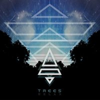 Relax — Trees