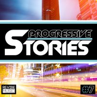 Progressive Stories, Vol. 7 — сборник