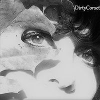 The Old Oak Tree — Dirty Corset