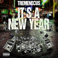 Its a New Year — Tremendous