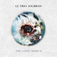 Carry the Earth — Roger Waters, Le Trio Joubran