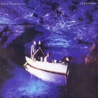 Ocean Rain — Echo and the Bunnymen
