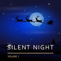 Silent Night, Vol. 1 — сборник