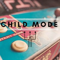 Child Mode — Foxof Oficial