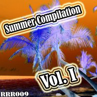 Summer Compilation — Rough Rabbit Recordings