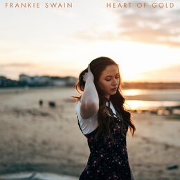 Heart of Gold — Frankie Swain
