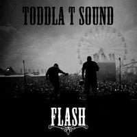 Flash — Toddla T