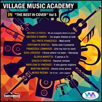 Village Music Academy: The Best in Cover, Vol. 5 — сборник