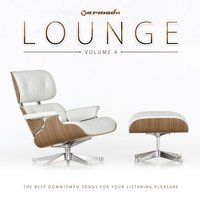 Armada Lounge, Vol. 4 — сборник