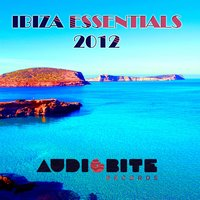 Ibiza Essentials 2012 — сборник