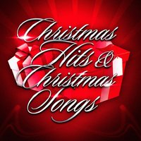 Christmas Hits & Christmas Songs — Cranberry Singers
