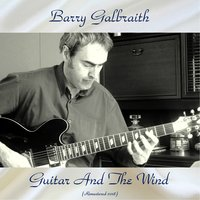 Guitar And The Wind — Barry Galbraith, Osie Johnson / Bobby Jaspar / Eddie Costa / Urbie Green