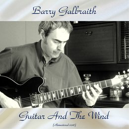 Guitar And The Wind — Osie Johnson, Bobby Jaspar, Eddie Costa, Urbie Green, Barry Galbraith