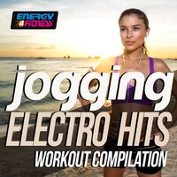 Jogging Electro Hits Workout Compilation — сборник