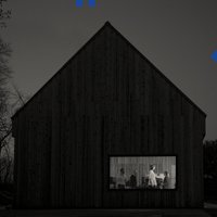 Sleep Well Beast — The National