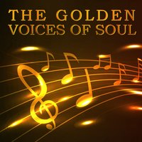 The Golden Voices Of Soul — сборник