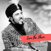 All the Best — Sam The Sham