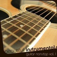 Beautiful Instrumentals: Guitar Non Stop Vol. 1 — Ray Wyngate