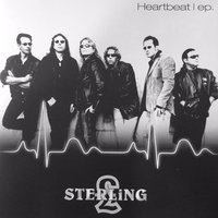 Heartbeat EP. — Sterling