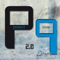 2.0 — Project 9