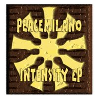 Intensity EP — Peacemilano