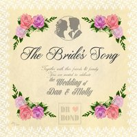 The Bride's Song — Dr Bond