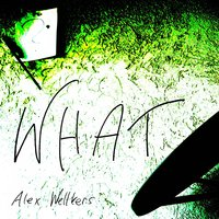 What — Alex Wellkers