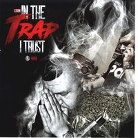 In the Trap I Trust — G Man