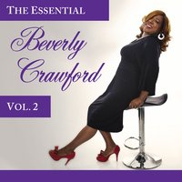 The Essential Beverly Crawford, Vol. 2 — Beverly Crawford