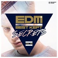EDM's Best Kept Secrets, Vol. 13 — сборник