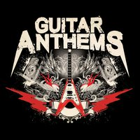 Guitar Anthems — сборник