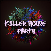 Killer House Party — сборник