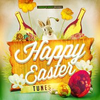 Happy Easter Tunes — сборник