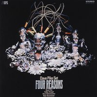 Four Reasons — Dave Pike Set