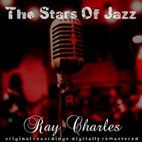 The Stars of Jazz — Ray Charles