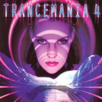 Trancemania, Vol. 4 — сборник