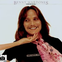 Thank God for Girls — Benny Mardones