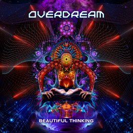 Beautiful Thinking — Overdream