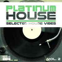 Platinum House, Vol. 2 - Selected House Vibes — сборник