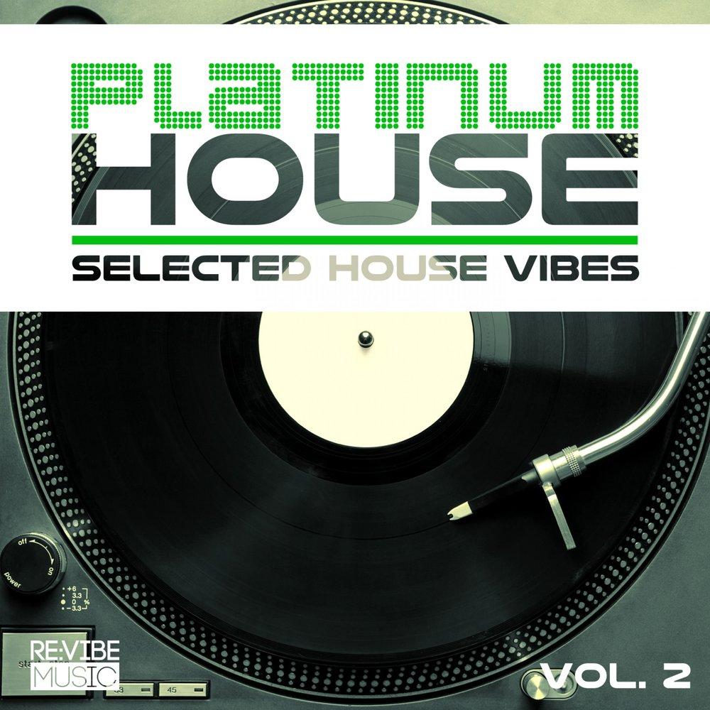 hustler platinum vol2