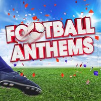 Football Anthems 2016 — сборник