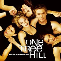 Music From The WB Television Series One Tree Hill — сборник