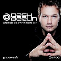 United Destination 2011 — Dash Berlin