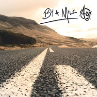 By a Mile - Single — Aer
